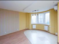 Косметичний ремонт квартири рівне