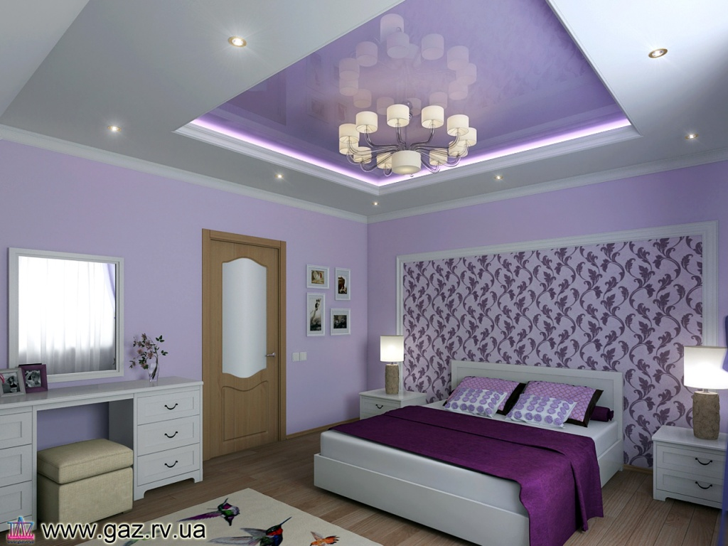 RENDER_GIRL_ROOM_0000.jpg